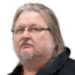 Heikki Lakkala